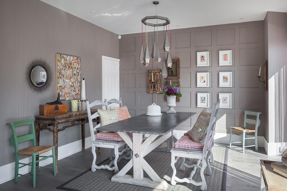Interior Design Services in Essex From Raspberry Interiors